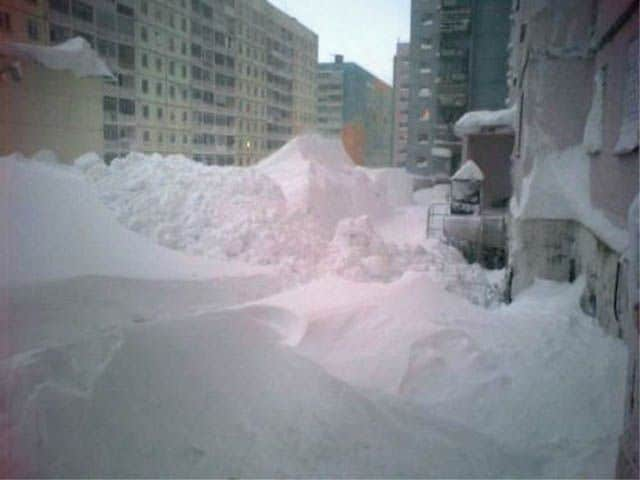 snow-in-russia-8